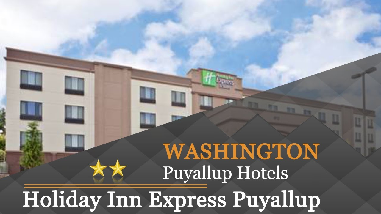 Holiday Inn Express Portland East Troutdale Top Restaurants