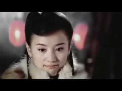 Beautiful Chinese Music【24】Traditional【Late Autumn】 mp4 720p