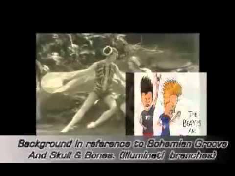 John todd, ex Illuminati, explaining the Illuminati, full video.