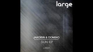 Jakobin & Domino   Suki