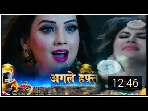 Naagin 3 || Full Episode 101 || 19th May 2019