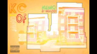 RRM | KC STATE OF MIND ft. Nemo & B-MaDD