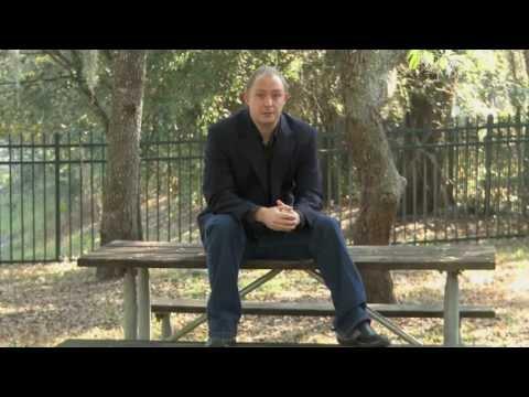 Cybernated Farm Systems (Promotional Video by Douglas Mallette) (Deutsche Synchronfassung)