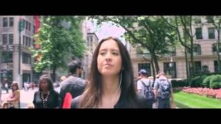 Ринат Малцагов - Ұшамын (2015) HD
