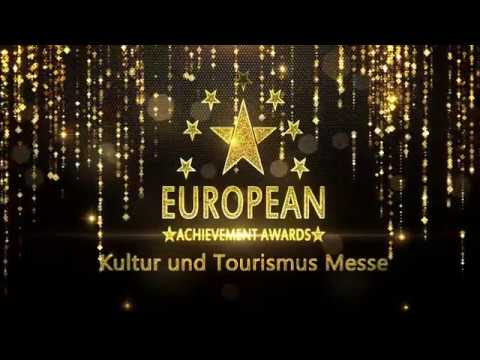 European Achievement Awards & Fair_DE