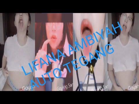LIFANA AMBIYAH PART 2