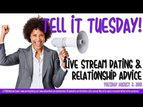 marriage without dating online streaming