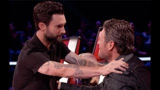 adam-levine-and-blake-shelton-making-goo-goo-eyes-at-each-other-for-7-minutes