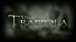 Trailer L& 39 orizzonte degli eventi mp4