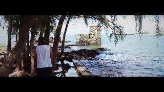 Ali As – Euphoria (Trailer)
