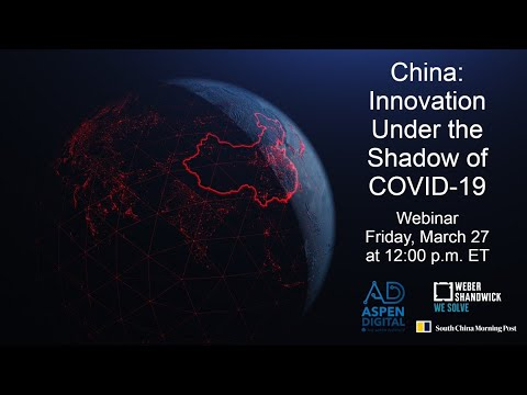 china:-innovation-under-the-shadow-of-covid-19