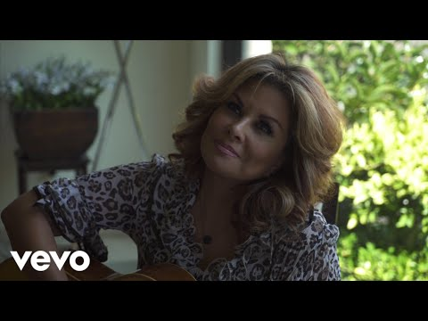 Baixar Diana Vanoni - Ay Amor, Amor (Lyric Video)