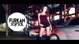 Смотреть клип Furkan Soysal - Reflection