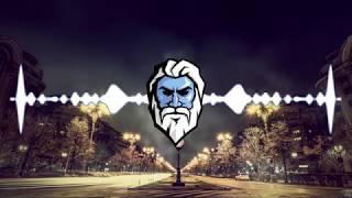 Apashe ft. Wasiu - Majesty (CloZee Remix)