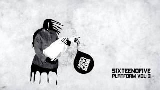 Electric Soulside - L.A. Invasion (Original Mix) [1605]