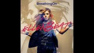 EllenBeat - Breathing On