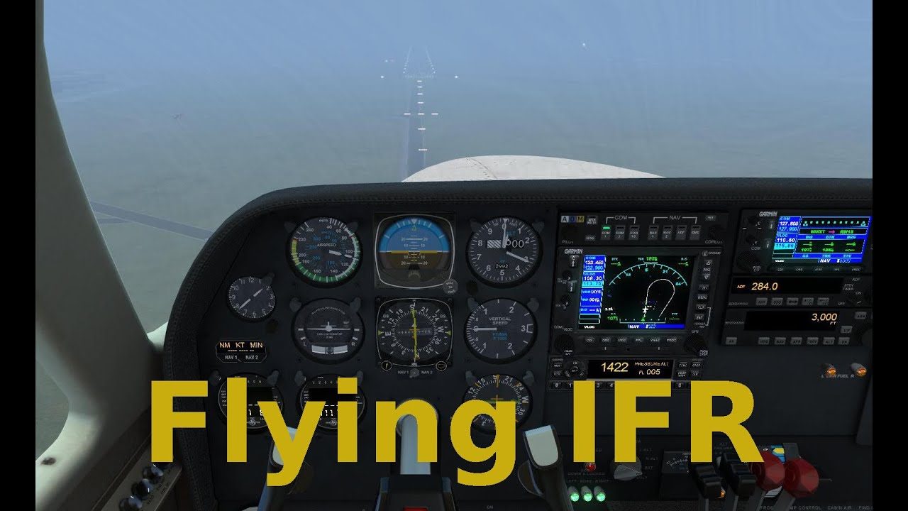 how to get 310 flying