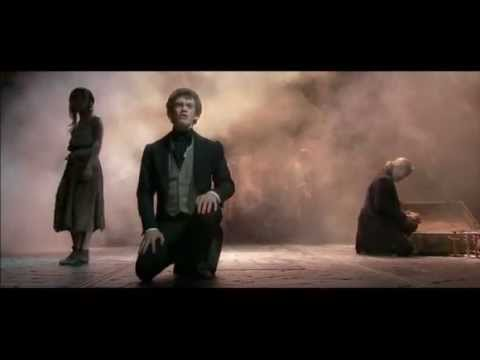 Les Misérables - Queen's Theatre