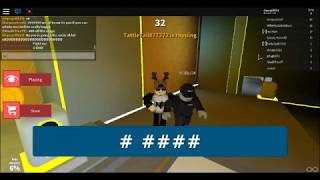 the roblox cmds is bat ad a gid on roblox rap battles