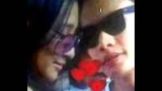 Randy Pangalila & Mikha Tambayong ~ Love Forever