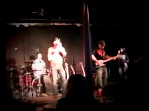 Ryan Weaver sings Crazy Uncle