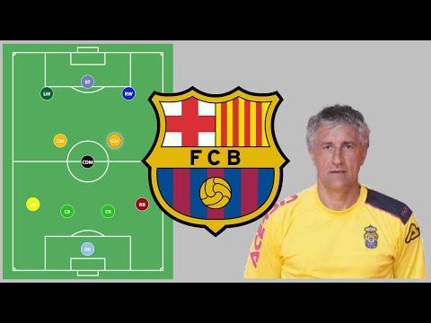 Borussia Dortmund Un19 Fc