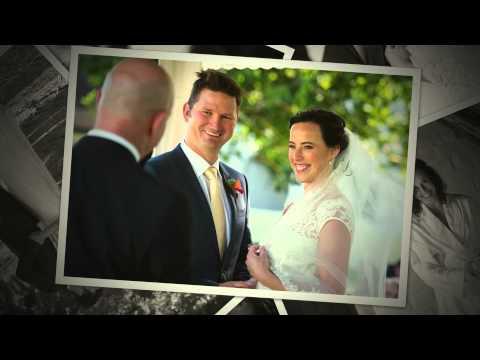 destination-wedding-in-south-africa-george-en-manon-hd-1080p
