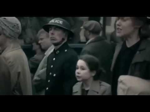 Charlotte Link  Das andere Kind Ganzer Film Drama 2013