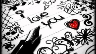 Sei La Mia Stella - Amore mio ♥ I Love You