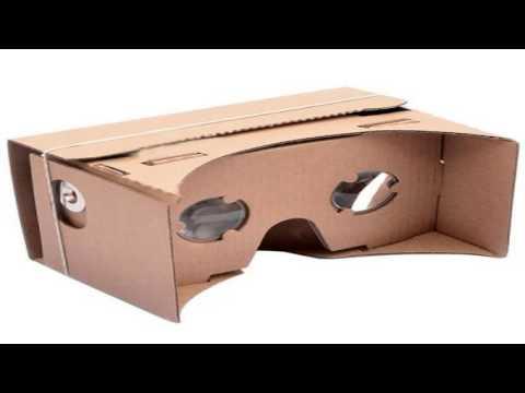 Бизнес идеи картон гидроизоляция идея бизнеса