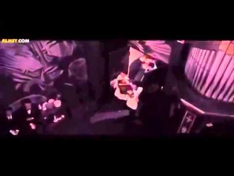 فيلم الأكشن الرهيب حرب الكونغ فو   كامل مترجم بجودة عالية  Best Action Movies HD   YouTubevia Torchb