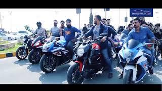 PakWheels Autoshow | Gujranwala | Teaser | Luxury | Vintage | 4x4 | Exotic | Bikes