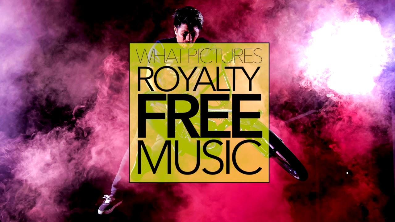 ROCK MUSIC Heavy Metal Hard Guitar ROYALTY FREE Download