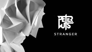 Peter Luts - Stranger (Radio Edit)
