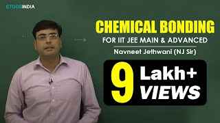 Electrochemistry for JEE Advanced