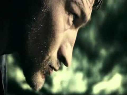 Nightwish - Wish I Had an Angel (Gabriel 2007).mp4