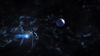 Space Rangers: Quest - Trailer