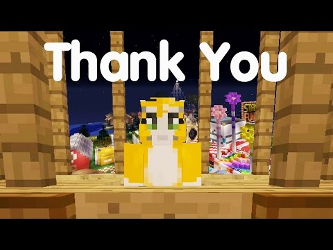 7 Million Subscribers Special - Thank You