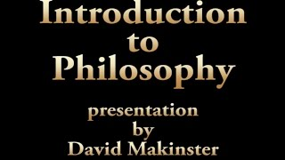 Philosophy - Platos Cosmology - The Divided Line