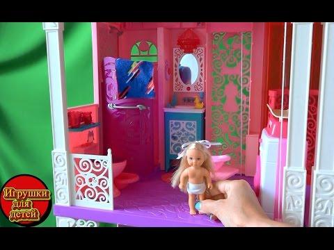 Все видео Мими Лиссы девочки Алисы !!