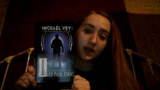 25 michael download cell vey ebook prisoner the of