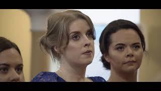 Iain & Marion - Wedding Highlights Video