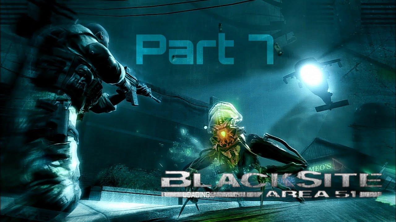 Aj Trahan: SteamBot, Halo 4, Blacksite: Area 51, Epic