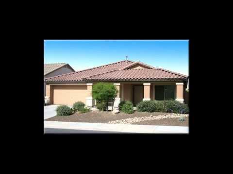 Window Contractor Cal Nev Ari Nv Window Replacement Service
