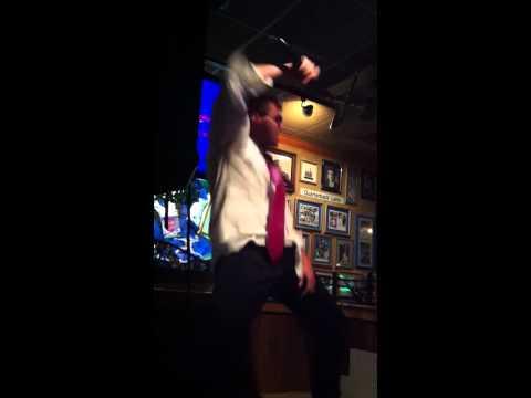 Hard Core Karaoke