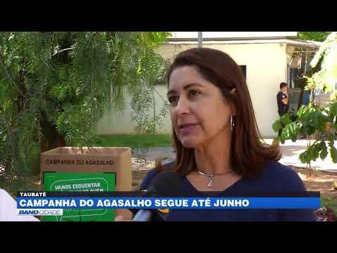 BAND CIDADE 1ª EDIÇÃO  24 04 2018   PARTE 02