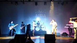 ABBA HISTORY-VII
