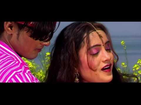 HAY RE MOR ALBELA DIWANA - Albela Diwana - Alka Chandrakar - CG Song - Lok Geet