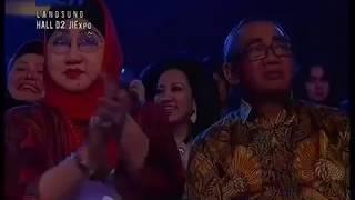 NOAH - Mis Indonesia 2013 (Hidup Untukmu, Mati Tanpamu MP3