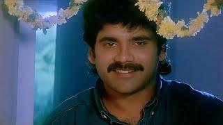 Tu Mile Dil Khile - Criminal (1995) Full Video Song HD (1080p)